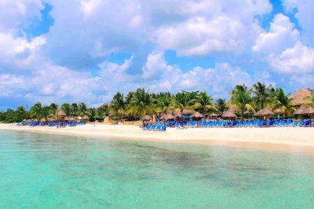 388-beach-10-hotel-barcelo-allegro-cozumel-resort_tcm23-32892