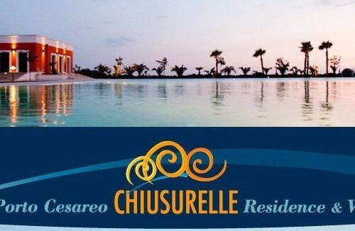 chiusurelle-residence-e-village