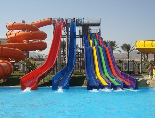 royal-albatros-moderna-beach-resort-spa-sharm-nabq-bay-acquascivoli