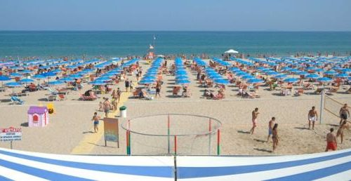 vl_gallery_50_albatros_resort_marina_di_lesina_all_tours_puglia_mare
